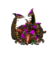 Zerg_Hive.png
